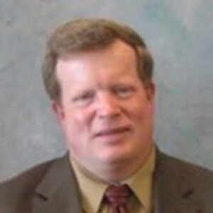 Dr. Chris  Johnson