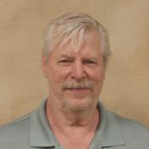 Duane Peterson