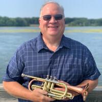 Profile image of Dave Mulder