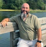 Profile image of Pastor Rick Wulf